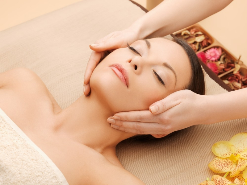 Agendamento para Clínica de Massagem Relaxante Jardim Denise - Massagem Relaxante Terapêutica