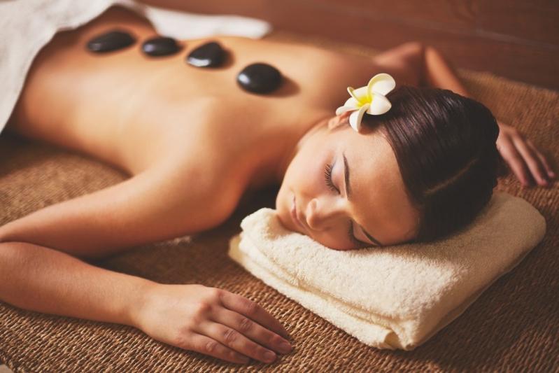 Agendamento para Massagem Relaxante Homem Vila Guaca - Massagem Relaxante para Homem