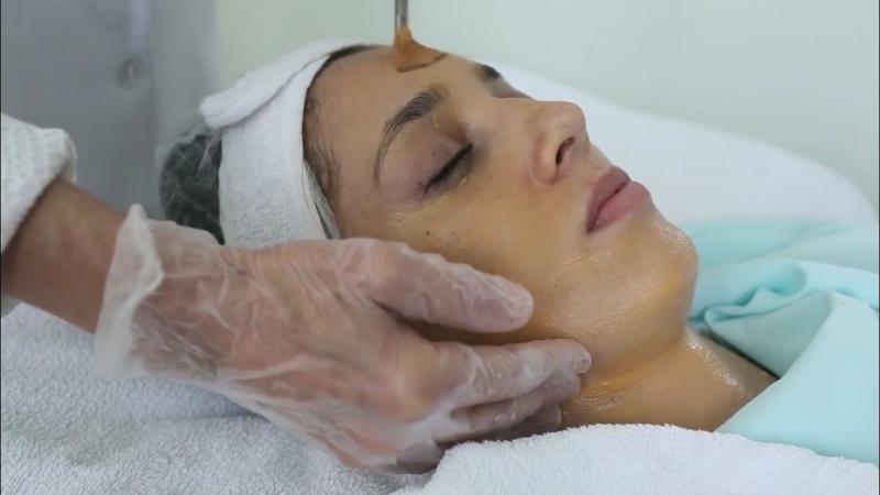 Limpeza de Pele Profunda com Extração de Cravos Agendar Imirim - Limpeza de Pele Masculina