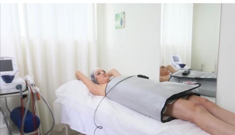 Massagem Redutora de Celulite Agendamento Jardim Piqueri - Massagens Redutoras de Barriga
