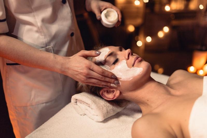 Massagem Relaxante Homem Fazer Agendamento Vila Versoni - Massagem Relaxante para Homem