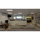 clínica de limpeza de pele Parque Edu Chaves