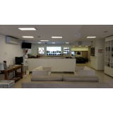 clínica de limpeza de pele Vila Maria