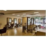 clínica de massagem relaxante Jardim Andaraí