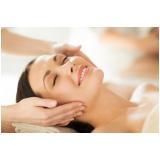 clínica para rejuvenescimento facial e pescoço Vila Francisco Mendes