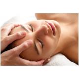 fazer tratamento de rejuvenescimento facial Vila Celeste