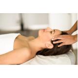 fazer tratamento rejuvenescimento facial Jardim Tremembé