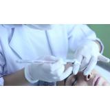 micropigmentação de sobrancelha em homens