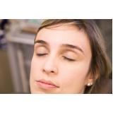 micropigmentação sobrancelha degradê Conjunto Residencial Novo Pacaembu