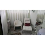 onde faz clínica de limpeza de pele Jardim Miguel Maurício