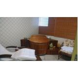 onde fazer clínica de limpeza de pele Vila Marisbela